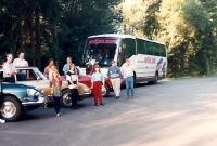 3. Ausflug nach Windischgarten (1994)_1