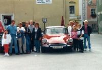 3. Ausflug nach Windischgarten (1994)_2